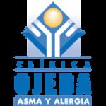 clínica ojeda asma y alergias