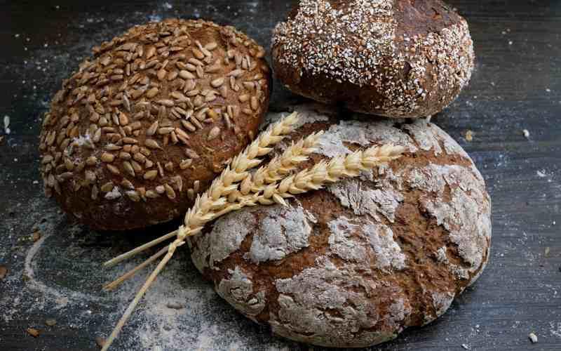 Pruebas diagnosticas intolerancia al gluten