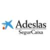 Clinica-Ojeda-seguros-medicos-Adeslas