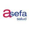 Clinica-Ojeda-seguros-medicos-Asefa-Salud