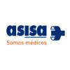 Clinica-Ojeda-seguros-medicos-Asisa