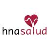 Clinica-Ojeda-seguros-medicos-HNA