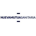 Clínica Ojeda aseguradora Nueva Mutua Sanitaria