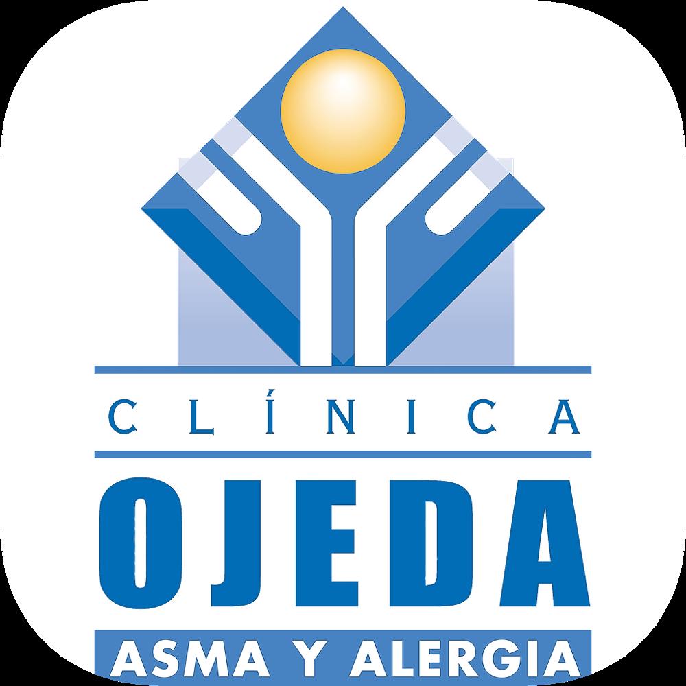 Clínica Ojeda alergólogos aplicación videoconsulta